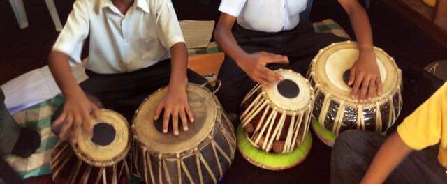 diversity in the music classroom Music in classrooms increases diversity - free download as pdf file (pdf), text file (txt) or read online for free.